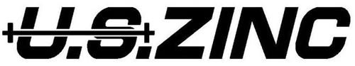 U.S.ZINC