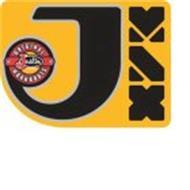 JUSTIN BOOTS ORIGINAL WORKBOOTS J MAX