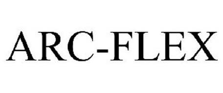 ARC-FLEX