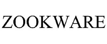 ZOOKWARE
