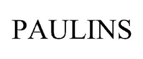 PAULINS