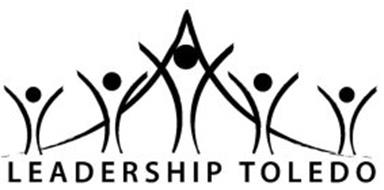 LEADERSHIP TOLEDO