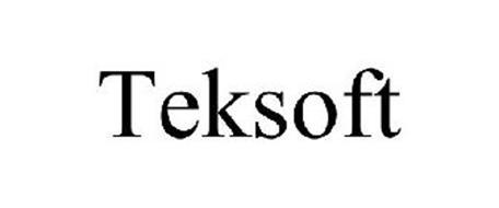 TEKSOFT