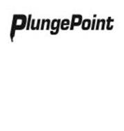 PLUNGEPOINT