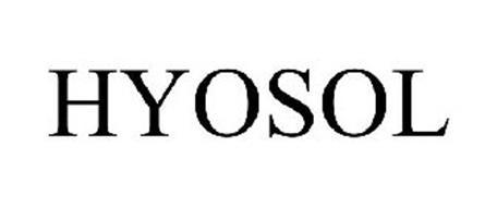 HYOSOL