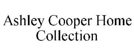ASHLEY COOPER HOME COLLECTION