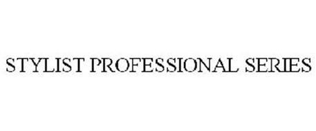 STYLIST PROFESSIONAL SERIES