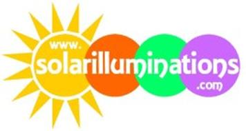 WWW.SOLARILLUMINATIONS.COM