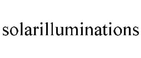 SOLARILLUMINATIONS