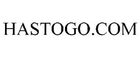 HASTOGO.COM