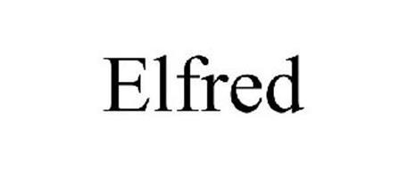 ELFRED