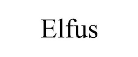 ELFUS
