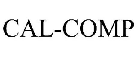 CAL-COMP
