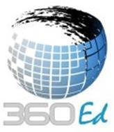 360 ED