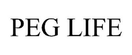PEG LIFE
