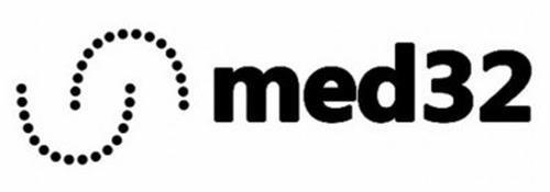 MED32