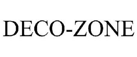 DECO-ZONE