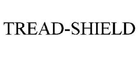 TREAD-SHIELD
