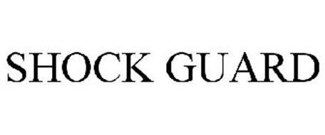 SHOCK-GUARD