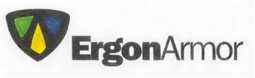 ERGONARMOR