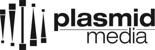 PLASMID MEDIA