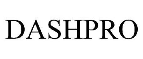 DASHPRO
