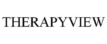 THERAPYVIEW