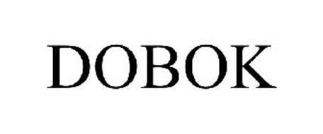 DOBOK