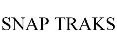 SNAP TRAKS