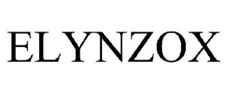 ELYNZOX