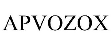APVOZOX