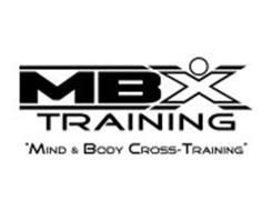 MBX TRAINING