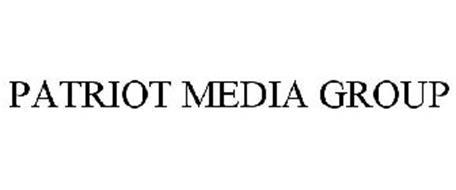 PATRIOT MEDIA GROUP