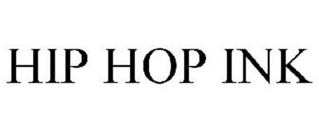 HIP HOP INK