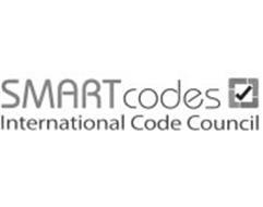 SMARTCODES INTERNATIONAL CODE COUNCIL