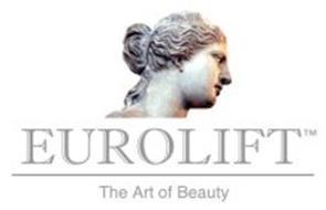 EUROLIFT THE ART OF BEAUTY