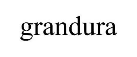 GRANDURA