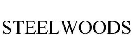 STEELWOODS
