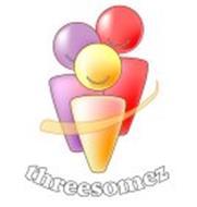 THREESOMEZ