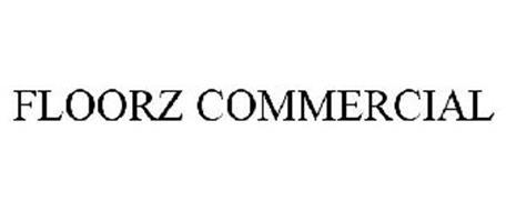 FLOORZ COMMERCIAL