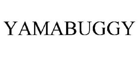 YAMABUGGY