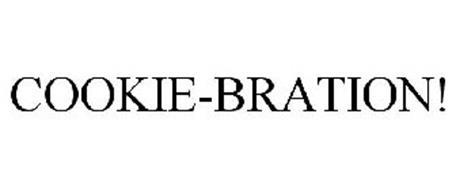 COOKIE-BRATION!