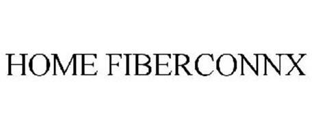 HOME FIBERCONNX