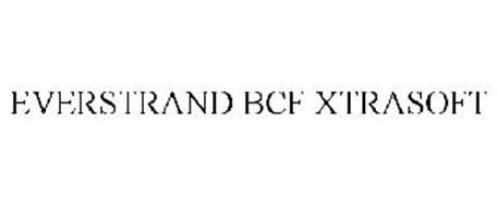 EVERSTRAND BCF XTRASOFT