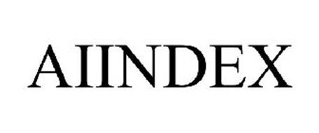 AIINDEX
