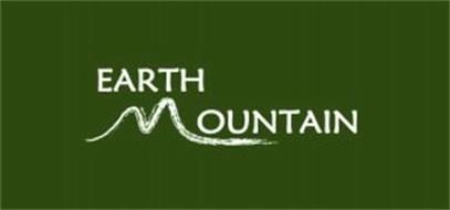 EARTH MOUNTAIN