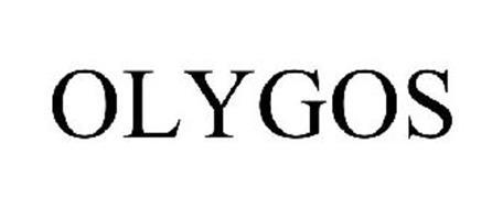 OLYGOS