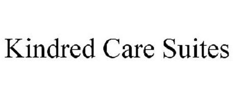 KINDRED CARE SUITES