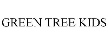 GREEN TREE KIDS