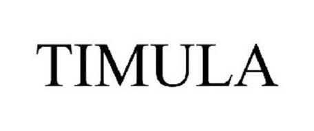 TIMULA
